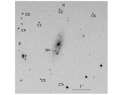 SN2004ea.finder.png