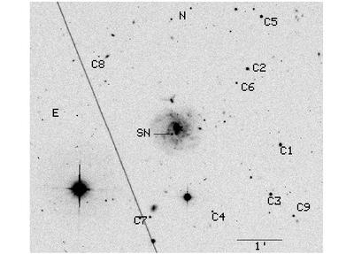 SN2004ee.finder.png