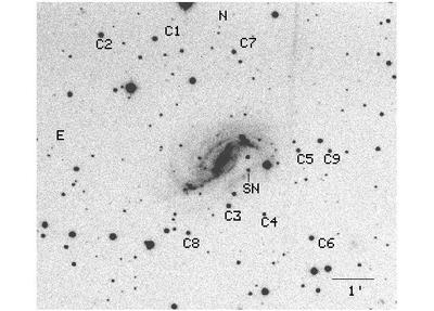SN2004ej.finder.png