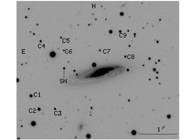 SN2004eo.finder.png