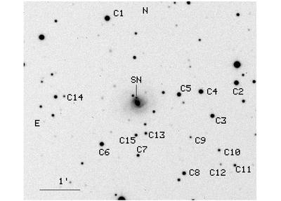 SN2004fb.finder.png