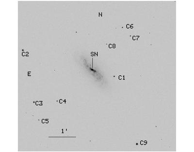 SN2004fc.finder.png