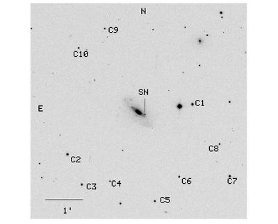 SN2004ff.finder.png