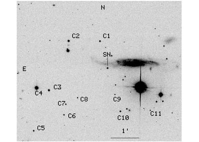 SN2004fx.finder.png