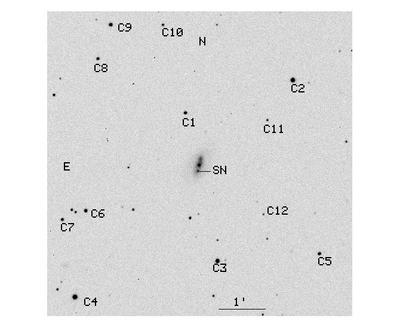 SN2004gh.finder.png
