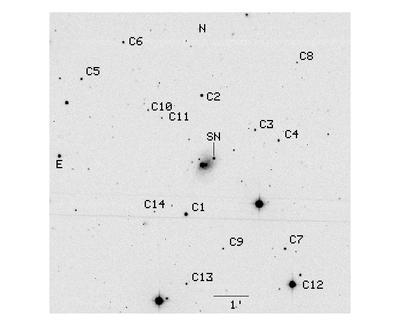 SN2005G.finder.png