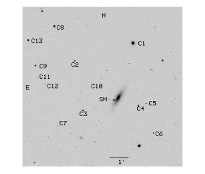 SN2005J.finder.png