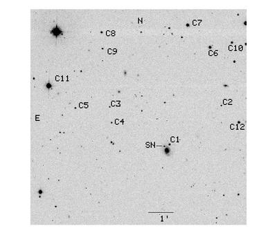 SN2005K.finder.png