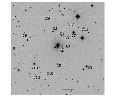 SN2005ah.finder.png