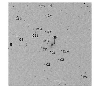 SN2005al.finder.png