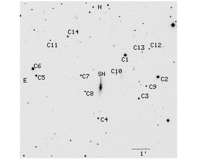 SN2005an.finder.png