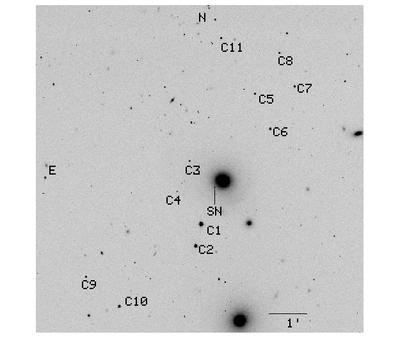SN2005bl.finder.png