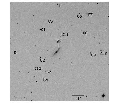 SN2005br.finder.png
