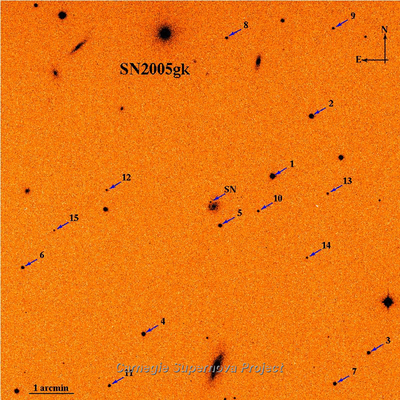SN2005gk.finder.png